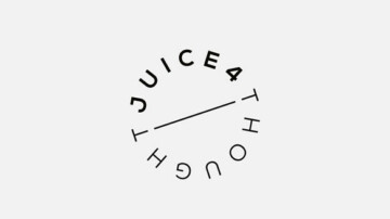 Juice 4 Thought