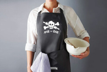 Pie or Die