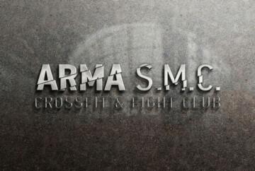 Arma S.M.C.
