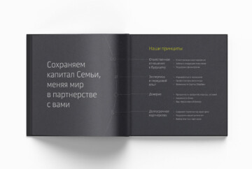 Sberbank Private Banking